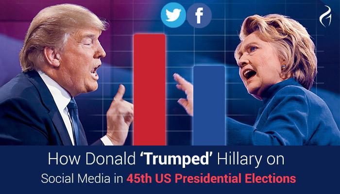 trump-social-media-services-victory